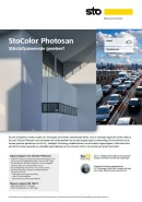 photosan_flyer