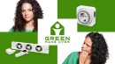 green_make_over_gwen_jansen