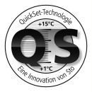 QS-Technologie